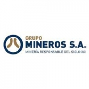Mineros S.A